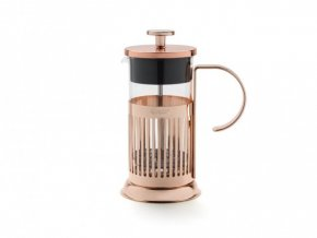 french press kava
