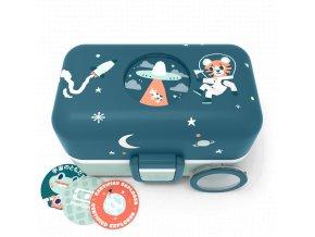 Desiatovy box MB Tresor blue Cosmic 03