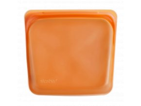 stasher citrus empty 1024x1024