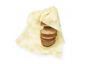 Bees wrap obal na chlieb