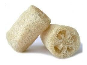 loofco prirodni houba na myti ovoce a zeleniny zelenadomacnost 1