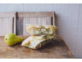 Sandwich1 (1)