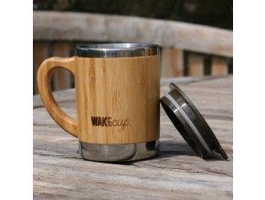 mug 2 540x