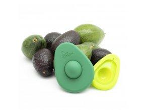 avocado set of two 2048x2048