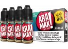 Liquid ARAMAX 4Pack