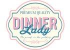 Dinner Lady (Shake and vape)