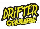 Drifter Crumble (Shake and Vape)