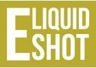 E-LIQUID SHOT