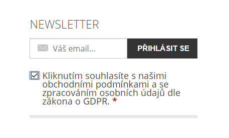 Newsletter-Liquid-shop1
