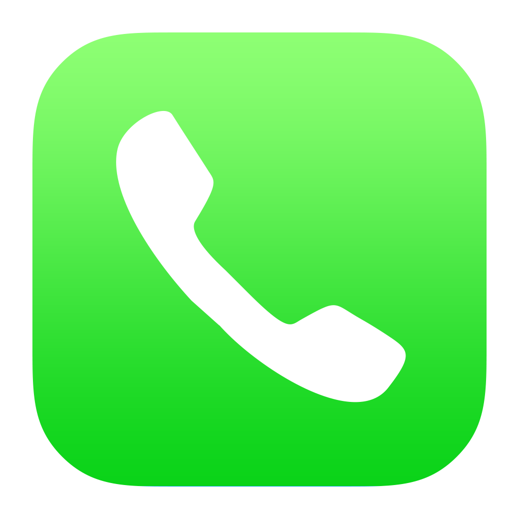 telefon_1