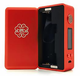 Dotmod dotBox 75 W baterie 18650
