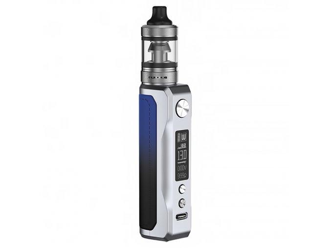 Aspire Onixx - Pod Grip Kit - 2000mah (Blue Gradient)
