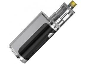 aSpire Nautilus GT TC75W Grip Full Kit Silver