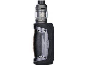 GeekVape Aegis Max 100W grip Full Kit Black Tung