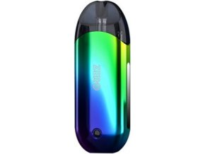 Vaporesso Renova ZERO Mesh elektronická cigareta 650mAh Rainbow