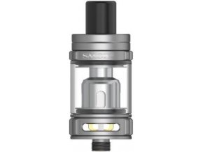 Smoktech TFV9 Mini clearomizer 3ml Silver