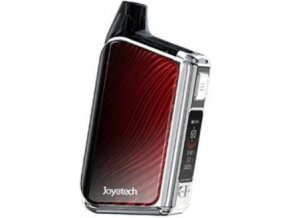 Joyetech ObliQ 60W grip Full Kit 1800mAh Modern Rose