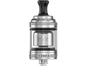 Vandy Vape Berserker Mini V2 MTL RTA clearomizer 2ml Silver