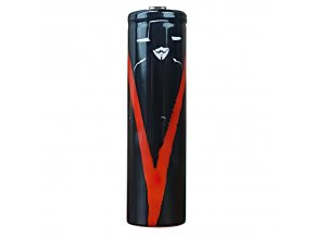Smršťovací folie pro baterie typu 18650 (Vendeta)