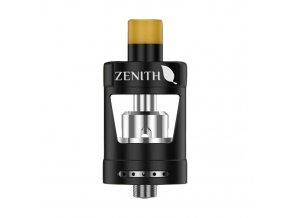 Innokin Zenith D24 Upgrade 4ml Clearomizer