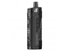 Smoktech SCAR-P5 80W Pod Grip SET - Black