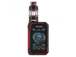 Smoktech G-Priv 3 230W TC Grip SET - Black