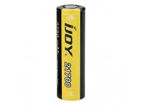 IJOY baterie 21700 - 3750mAh - 40A