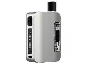 Joyetech EXCEED Pro pod Grip - 40w -  Brushed Silver