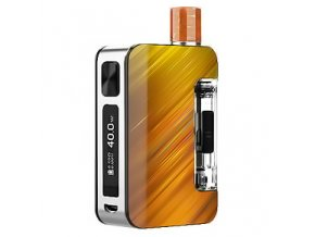 Joyetech EXCEED Pro pod Grip - 40w -  Orange Star Trail