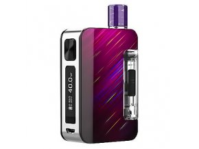 Joyetech EXCEED Pro pod Grip - 40w -  Purple Star Trail