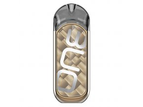 Joyetech TEROS One - VW Pod Kit - 650mAh - Gold Diamon