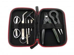 Vape Tool - Set nástrojů pro DIY