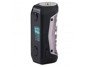GeekVape - Aegis Solo Grip - 100 W