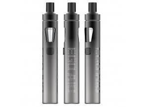 Joyetech eGo AIO ECO Friendly - 1700mAh - Edice 2020 - Gradient Grey (Šedá)