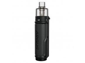 VOOPOO Argus X - 80W - Pod Kit (Carbon Fiber & Black)