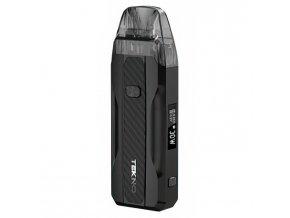 Aspire Tekno - Pod Kit - 1800mah (Carbon Fibre Black)