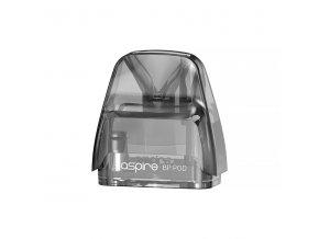 Aspire Tekno - Pod Cartridge 3,5ml (Pro BP Coil)