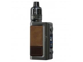 iSmoka-Eleaf iStick Power 2 - Full Grip - 5000mAh (Light Brown)