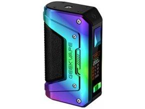 GeekVape Aegis Legend 2 200W grip Easy Kit Rainbow