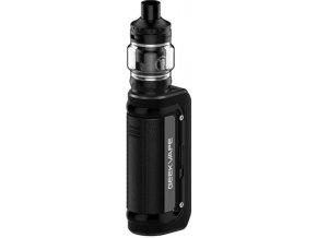 GeekVape Aegis Mini 2 M100 grip 2500mAh Full Kit Classic Black
