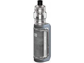 GeekVape Aegis Mini 2 M100 grip 2500mAh Full Kit Silver