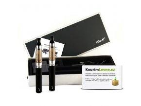 microcig-elektronicka-cigareta-ego-k-650mah-set-2ks-cerna