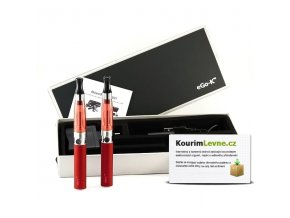 microcig-elektronicka-cigareta-ego-k-650mah-set-2ks-cervena