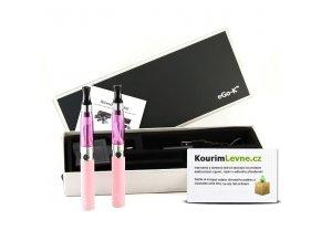 microcig-elektronicka-cigareta-ego-k-650mah-set-2ks-ruzova