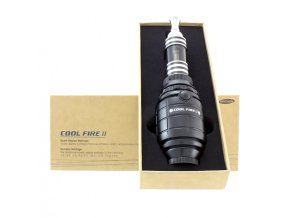 innokin-cool-fire-2-cerna-black