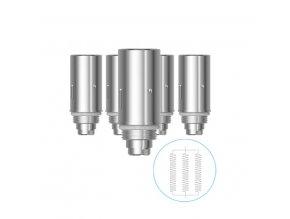 joyetech-atomizer-c3-triple-trojita-spirala-delata-mega-5ks