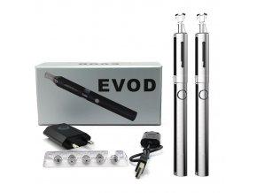 elektronicka-cigareta-microcig-evod-1100mah-stribrna