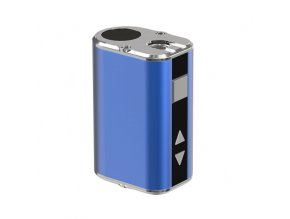 eleaf-mini-istick-grip-1050mah-modry-blue