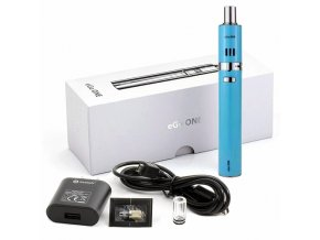 elektronicka-cigareta-joyetech-ego-one-2200mah-svetle-modra