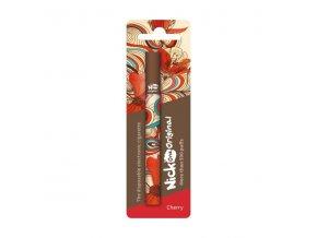 nick-one-original-tresen-cherry-16mg-jednorazova-e-cigareta